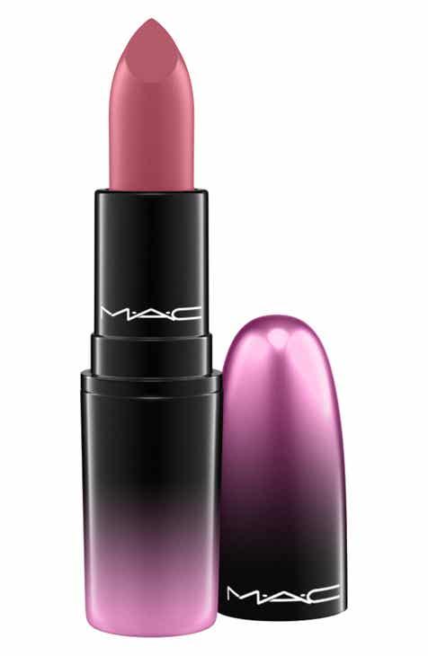 cc0280ec243 Purple Lipstick, Lip Gloss & Lip Color | Nordstrom