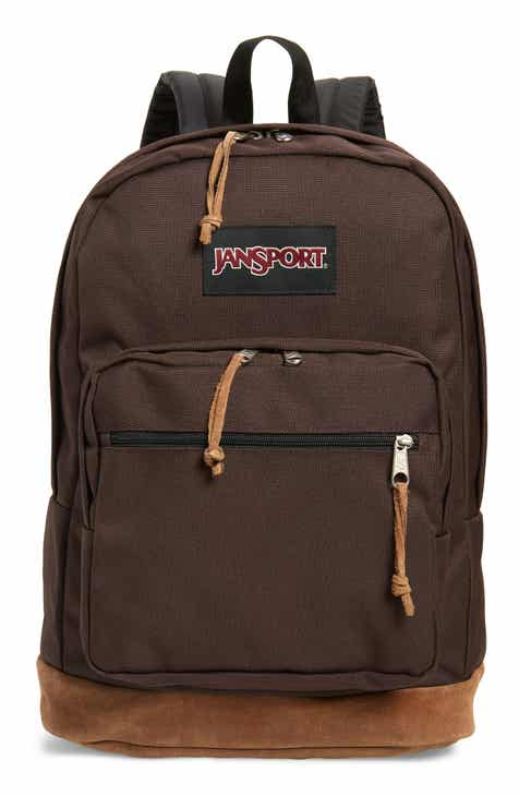 size 40 c285d d2327 Jansport  Right Pack  Backpack