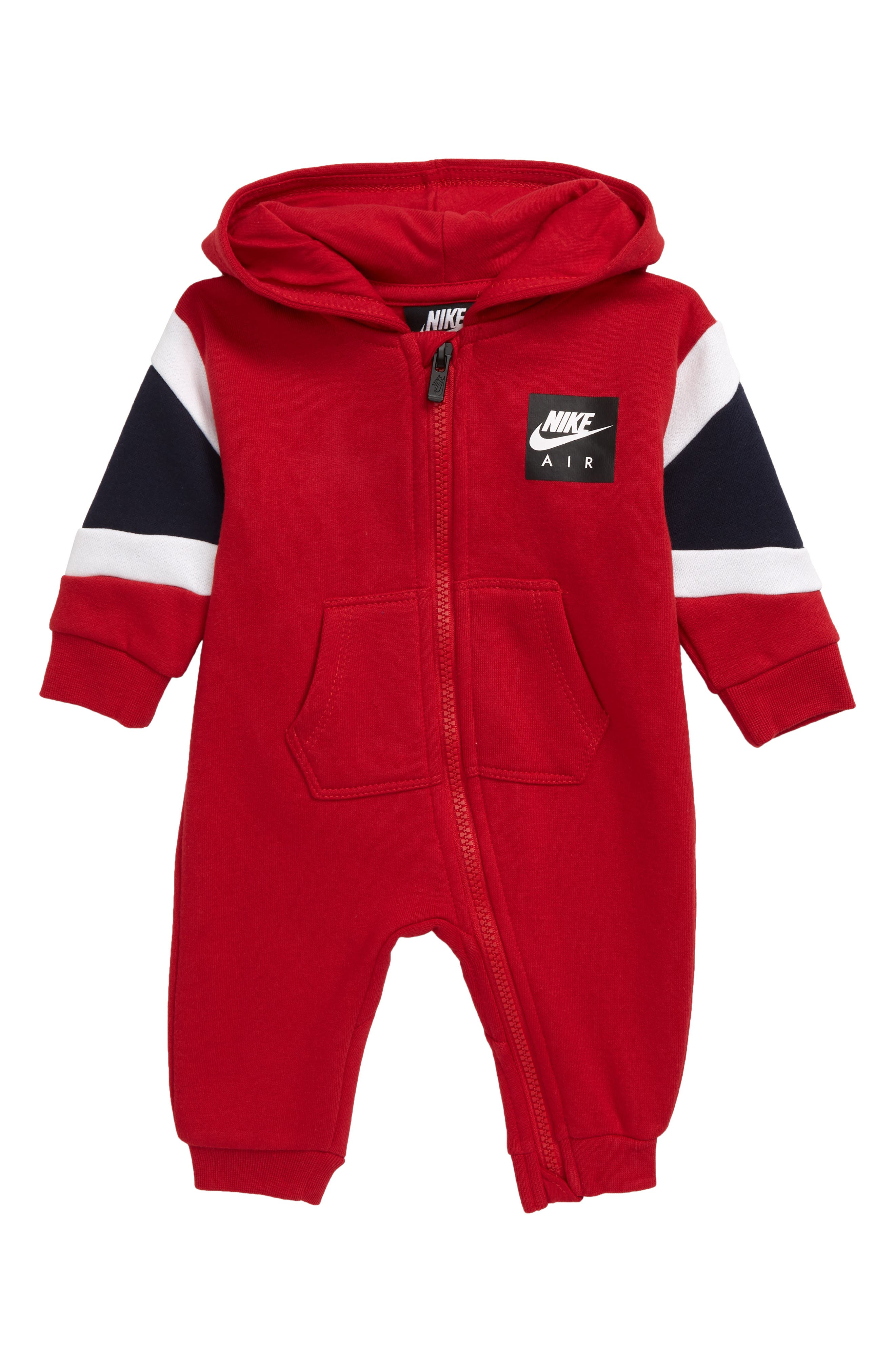 7865a05b6 Nike Baby Clothing   Nordstrom