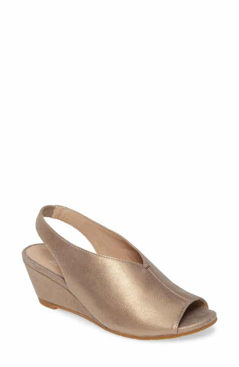 ff4da01d49f Women's Wedges: Sale | Nordstrom