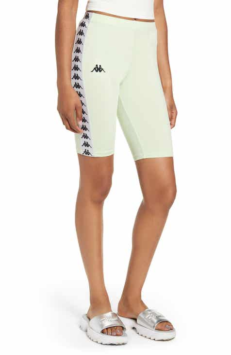 a00e07c632 Women's Kappa Clothing | Nordstrom