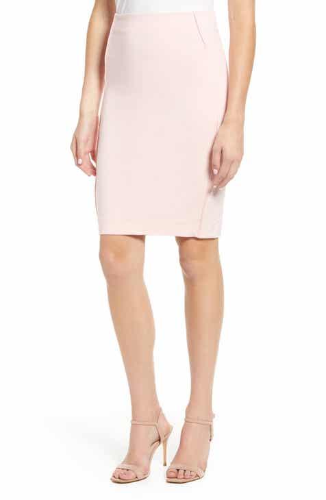 ac9354ef85cf Women's Knee-Length Skirts | Nordstrom