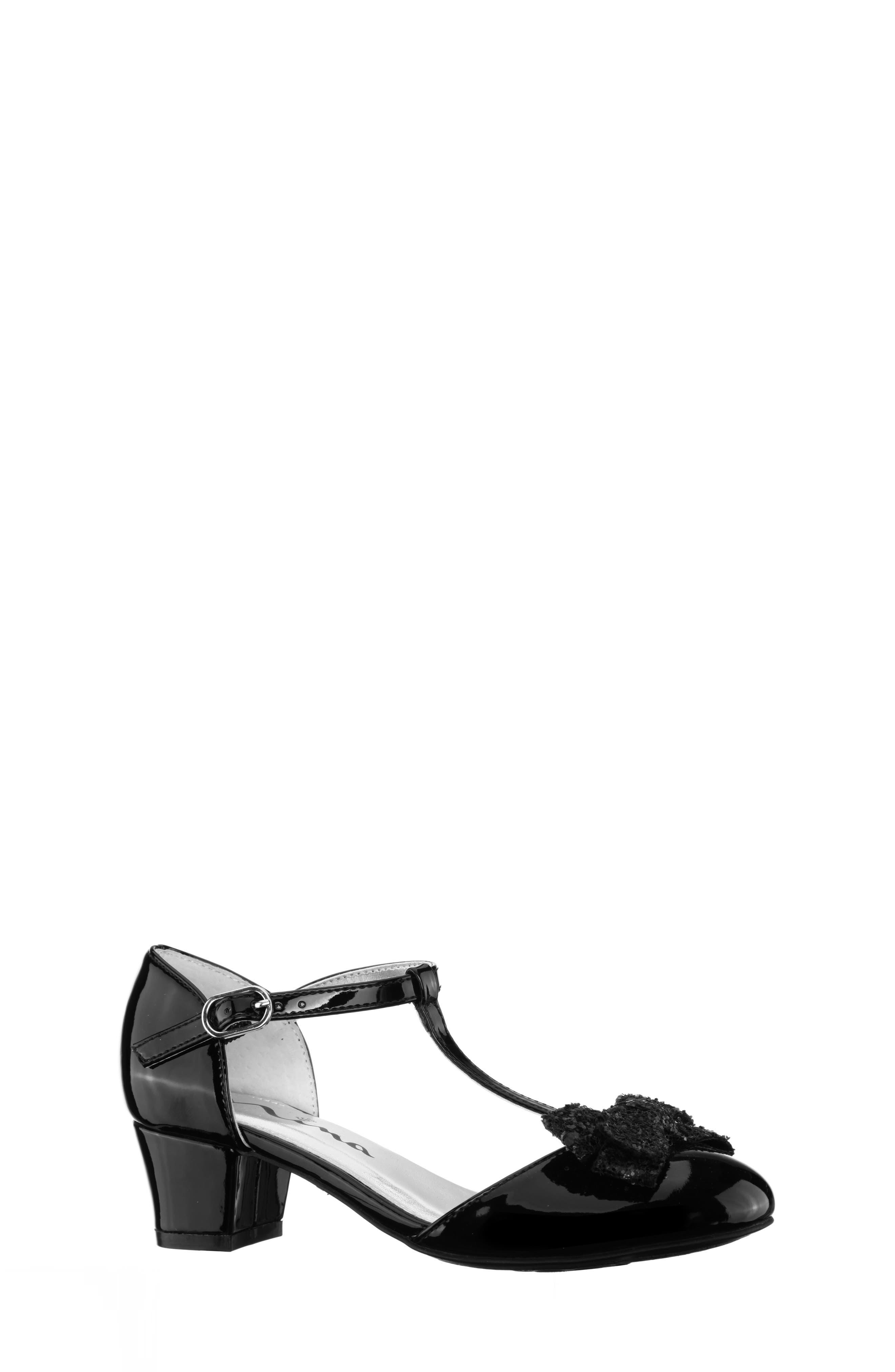 111c7cfc172 Girls' Nina Shoes | Nordstrom