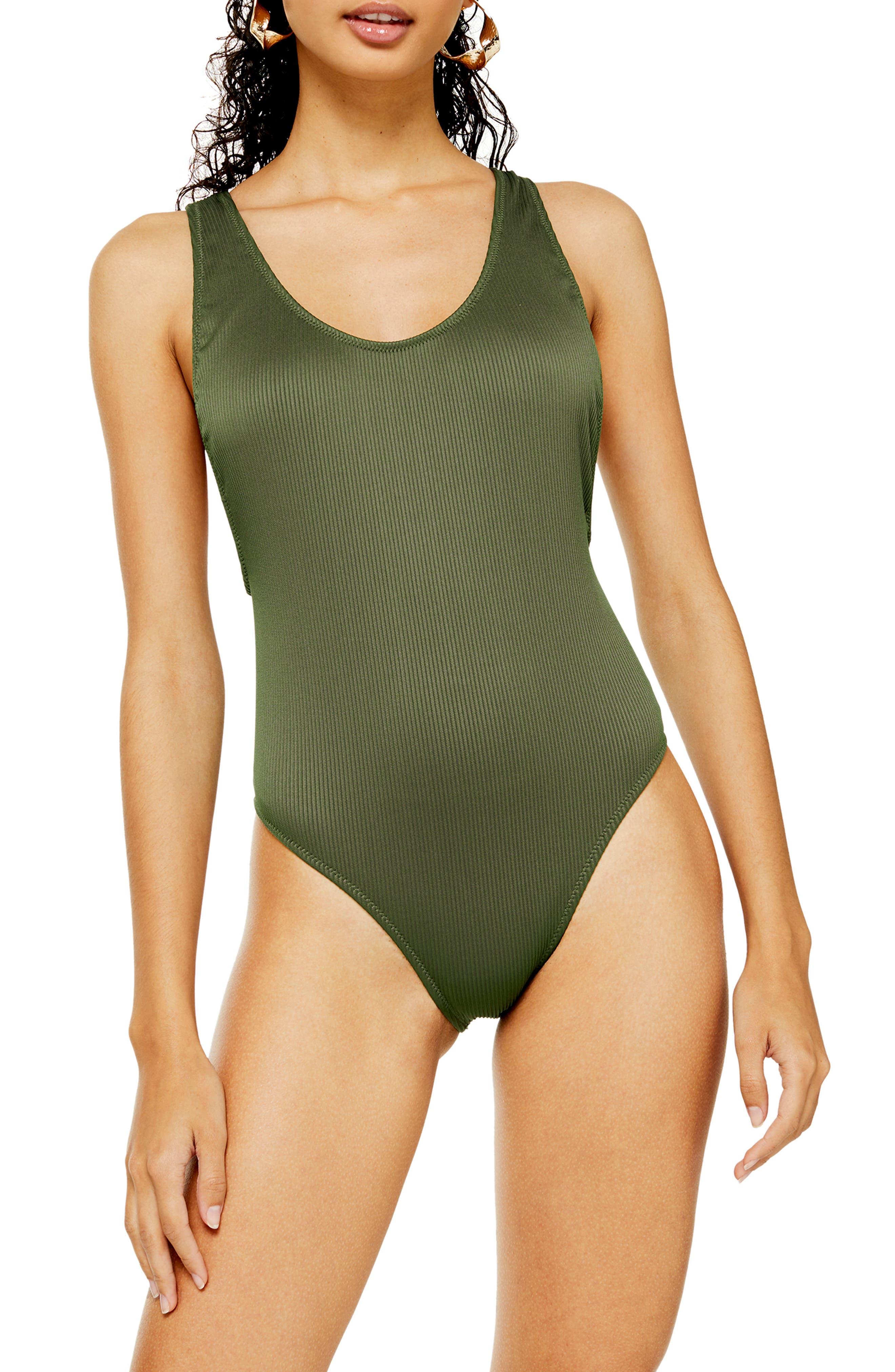 564f6c48904 Women's Topshop Clothing | Nordstrom