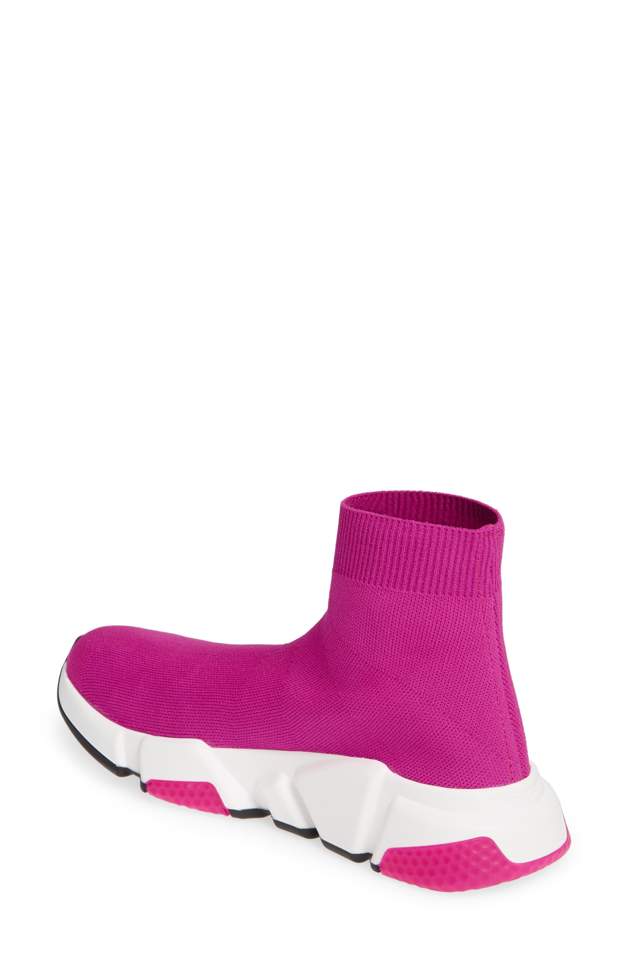 57e2e723d6563 Women's Balenciaga Shoes | Nordstrom