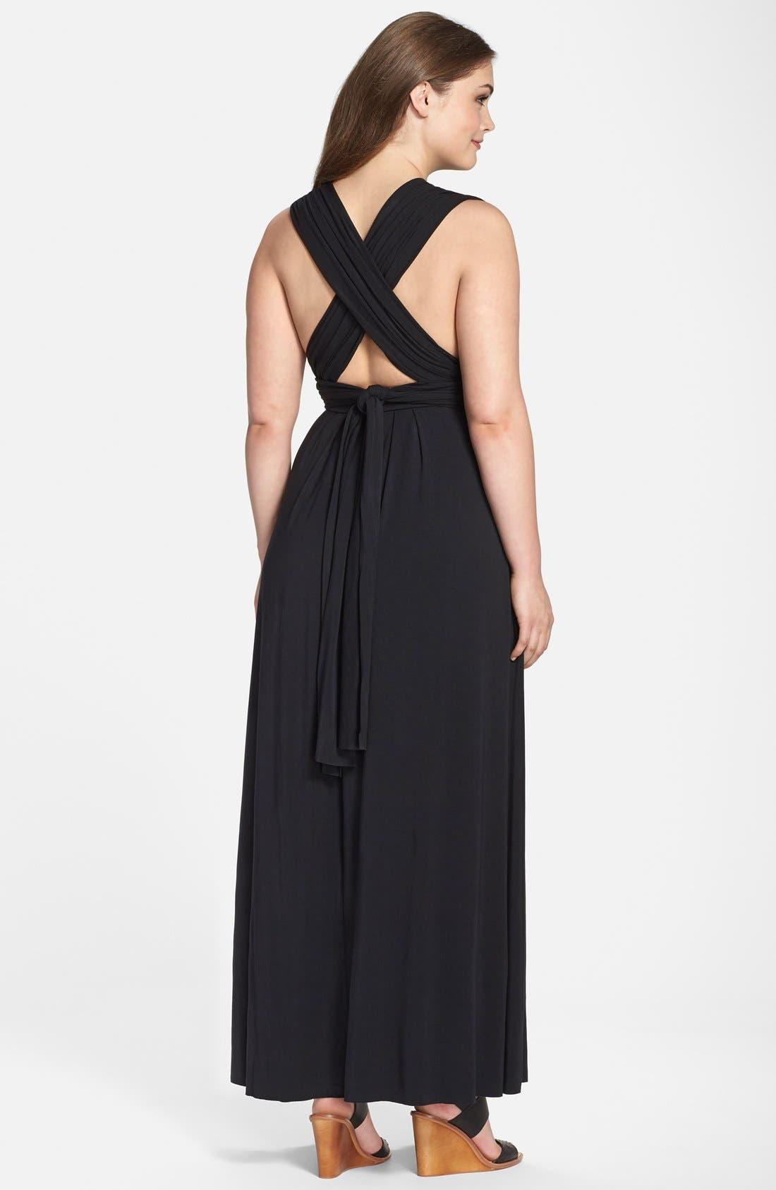 8a26d2008bf Women s Black Dresses
