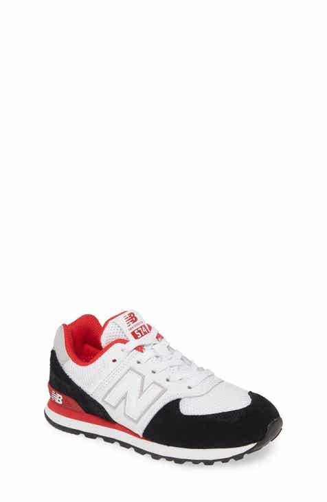 the best attitude bae1f d3829 Toddler Girls' New Balance Shoes (Sizes 7.5-12) | Nordstrom