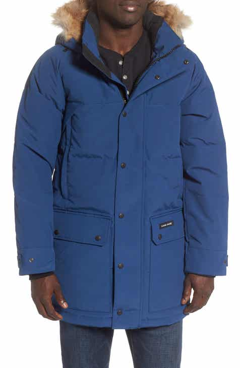 68dc81558 Men's Down Coats & Jackets | Nordstrom