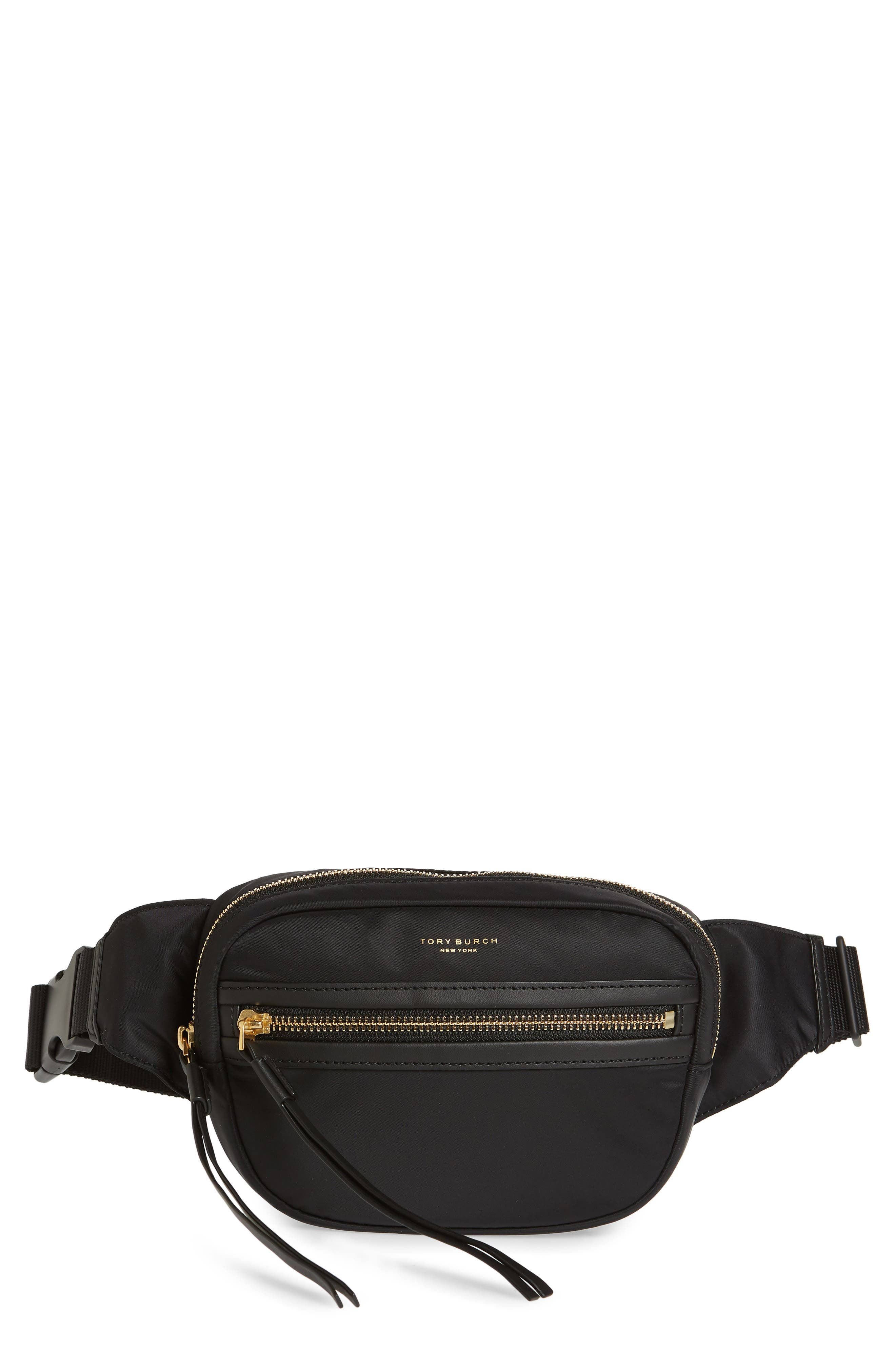 a82e04773e1 Tory Burch Belt Bags & Fanny Packs | Nordstrom
