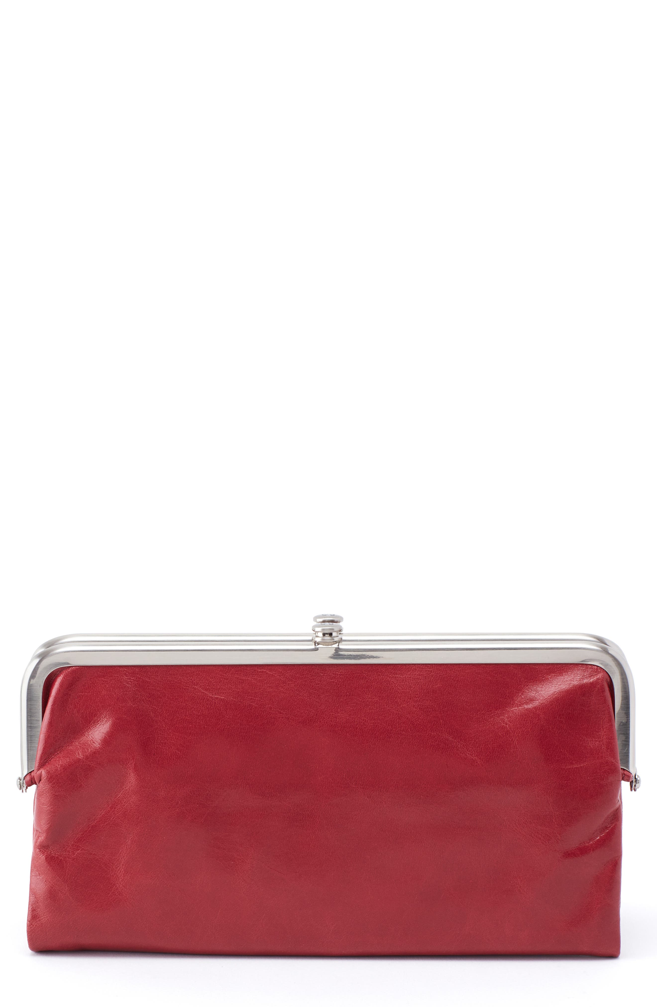 2502bfeddc6 Clutches & Pouches | Nordstrom