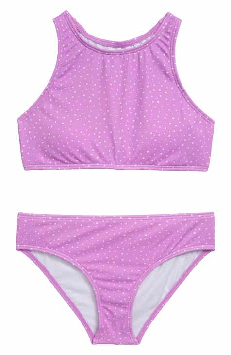 ce9a82b6694 Girls' Swimsuits | Nordstrom