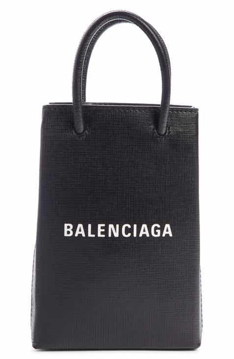 Women S Balenciaga Handbags Nordstrom