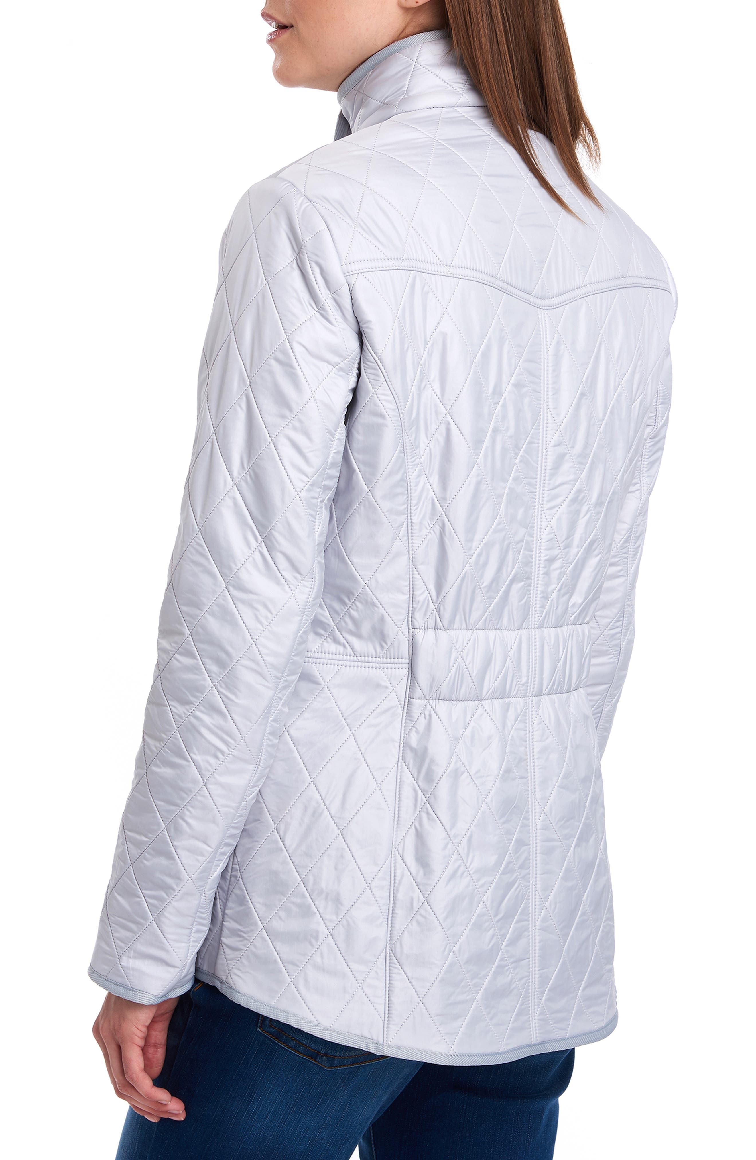 ca5fe144b58f5 Women's Coats & Jackets | Nordstrom