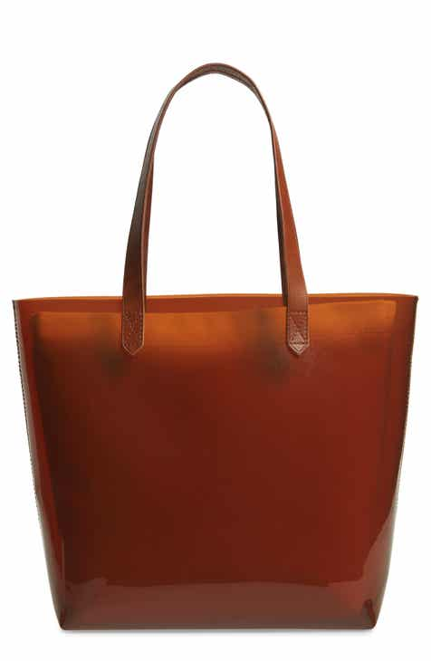 fb64b837e9c Tote Bags for Women: Leather, Coated Canvas, & Neoprene | Nordstrom