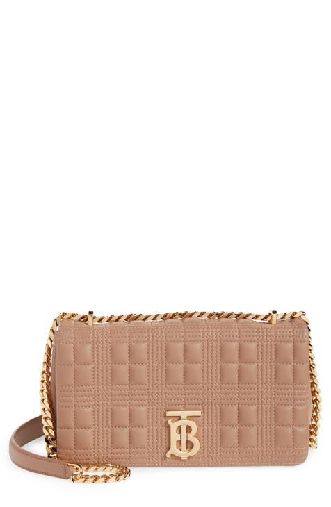 Women S Burberry Handbags Nordstrom
