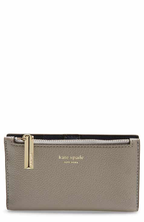 1ba165add4a67 Women's kate spade new york Accessories | Nordstrom