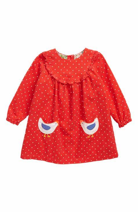 a3cf6b821d974 Baby Girl Dresses | Nordstrom