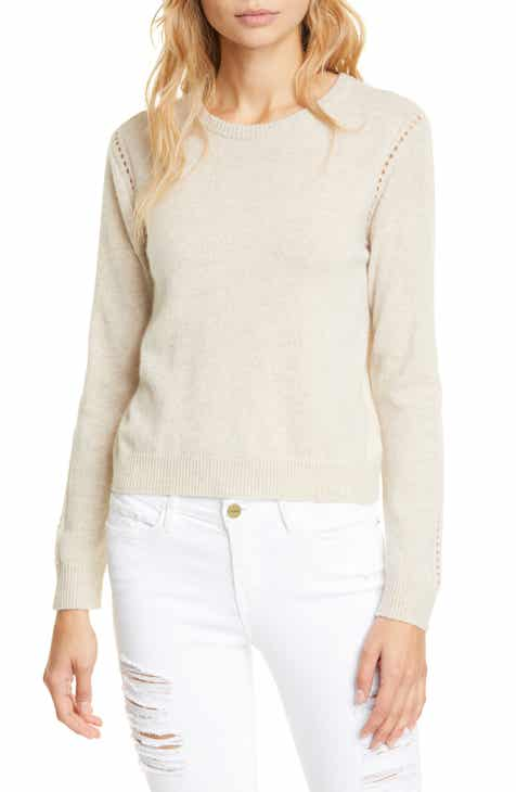 0b383642816 Women's FRAME Sweaters | Nordstrom