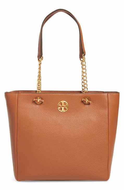 5aa2fffc313b Tory Burch Handbags, Purses & Wallets | Nordstrom