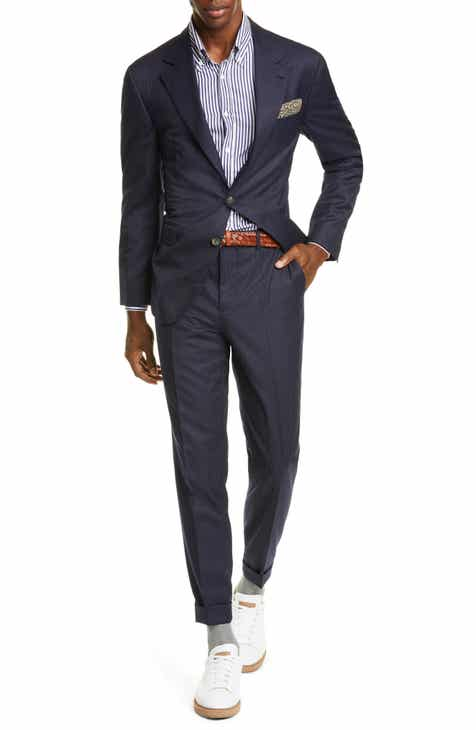 Men's Suits | Nordstrom