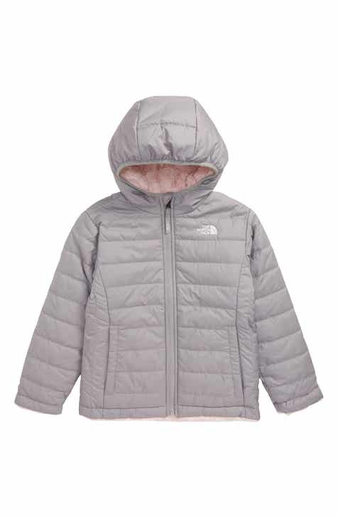6ec380be3 Kids' The North Face | Nordstrom