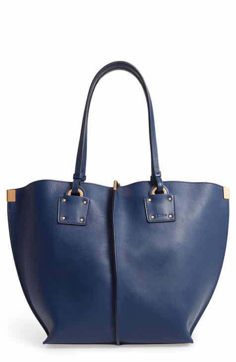 750eb970 Handbags, Purses & Wallets | Nordstrom