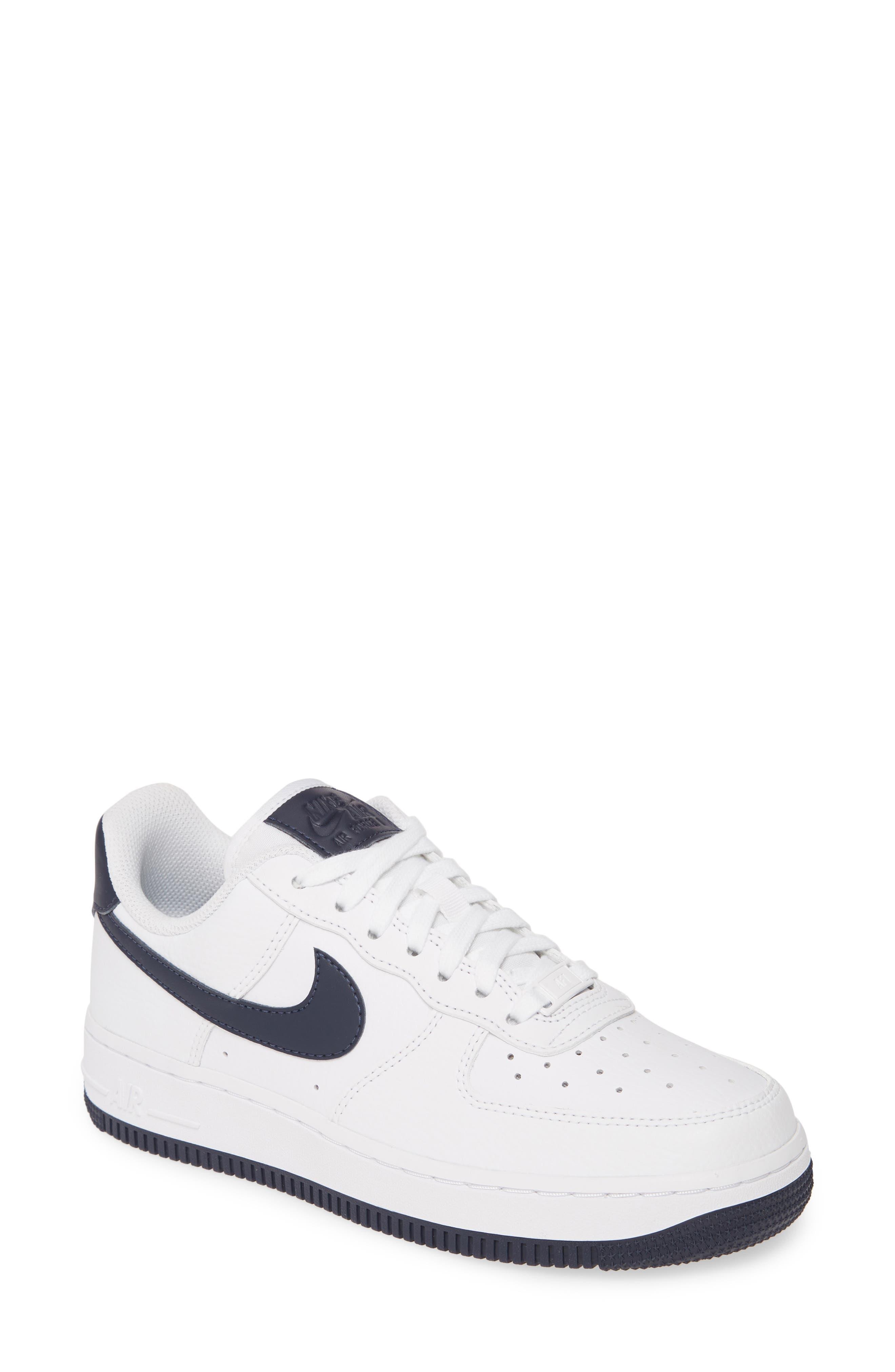 Nike BlackPure Platinum anthracite W Air Max 98 Ul '17 Sneakers Size US 8.5 Regular (M, B) 20% off retail