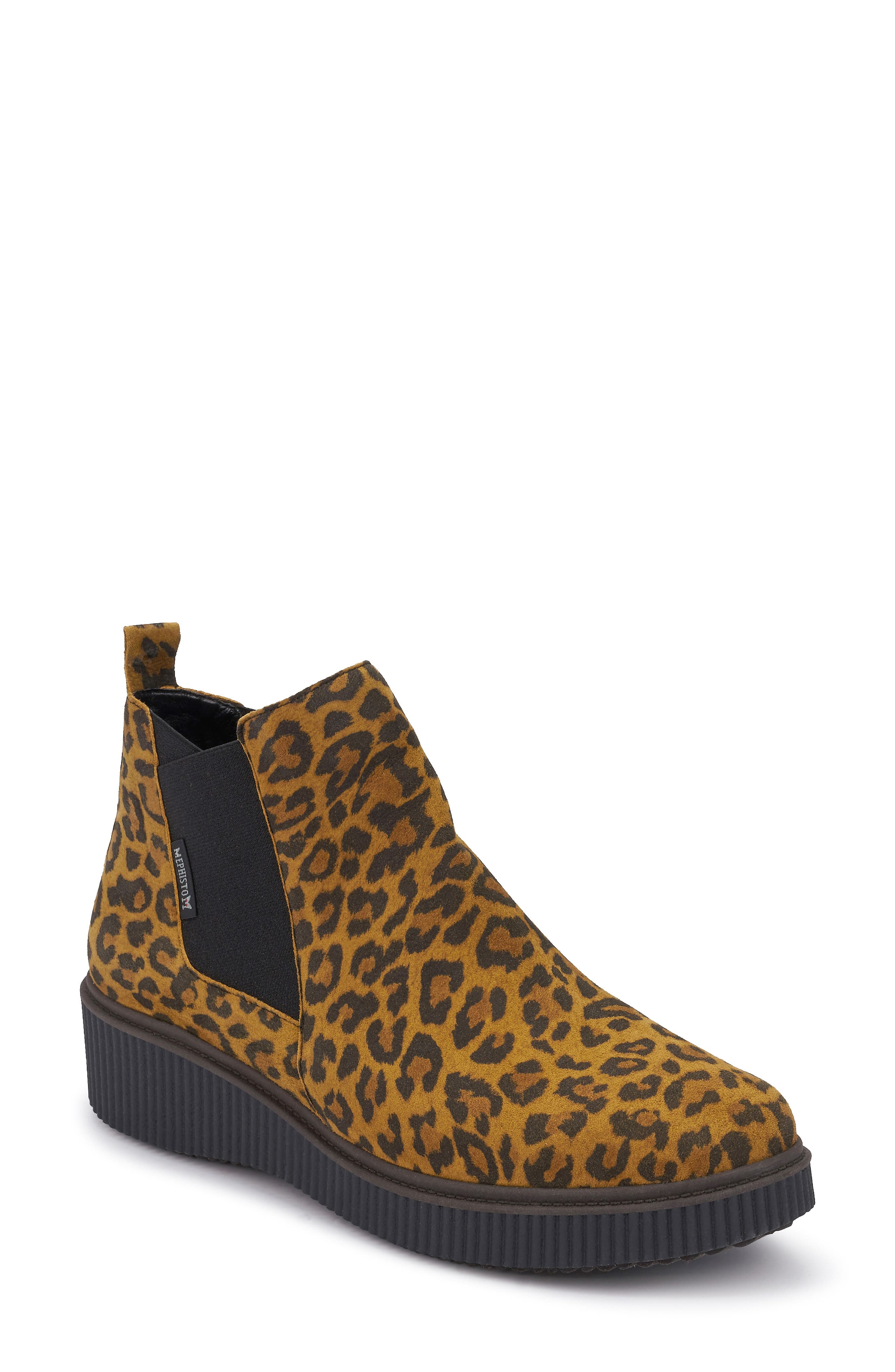 Mephisto Shoes Sale \u0026 Clearance | Nordstrom