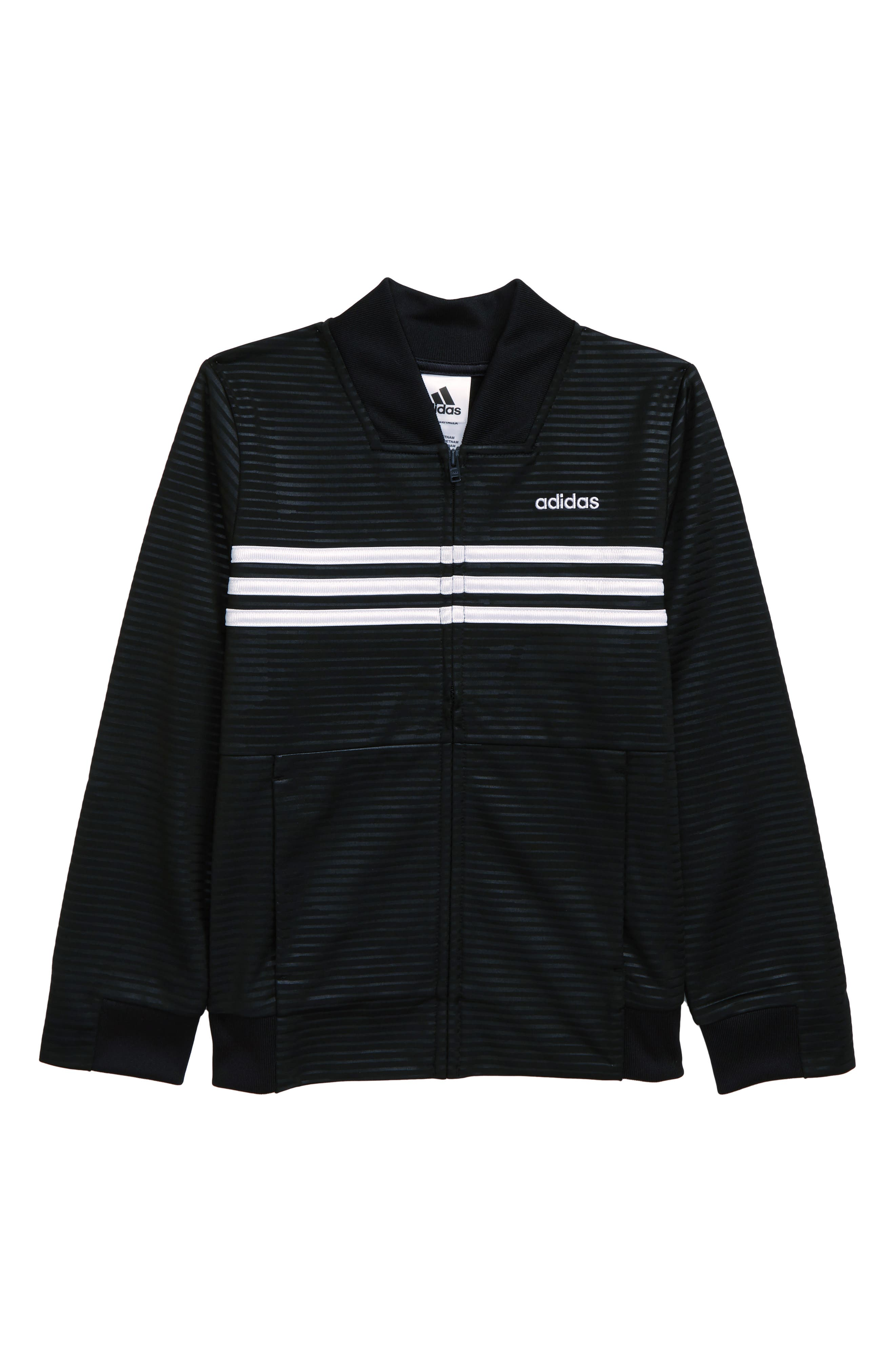 Boys' Adidas Clothes (Sizes 2T 7): T Shirts, Polos & Jeans