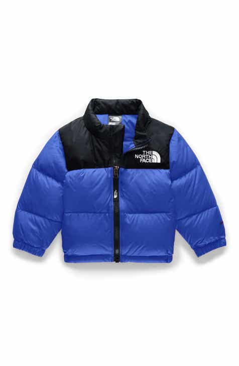 newest 249f5 a4261 Baby The North Face | Nordstrom