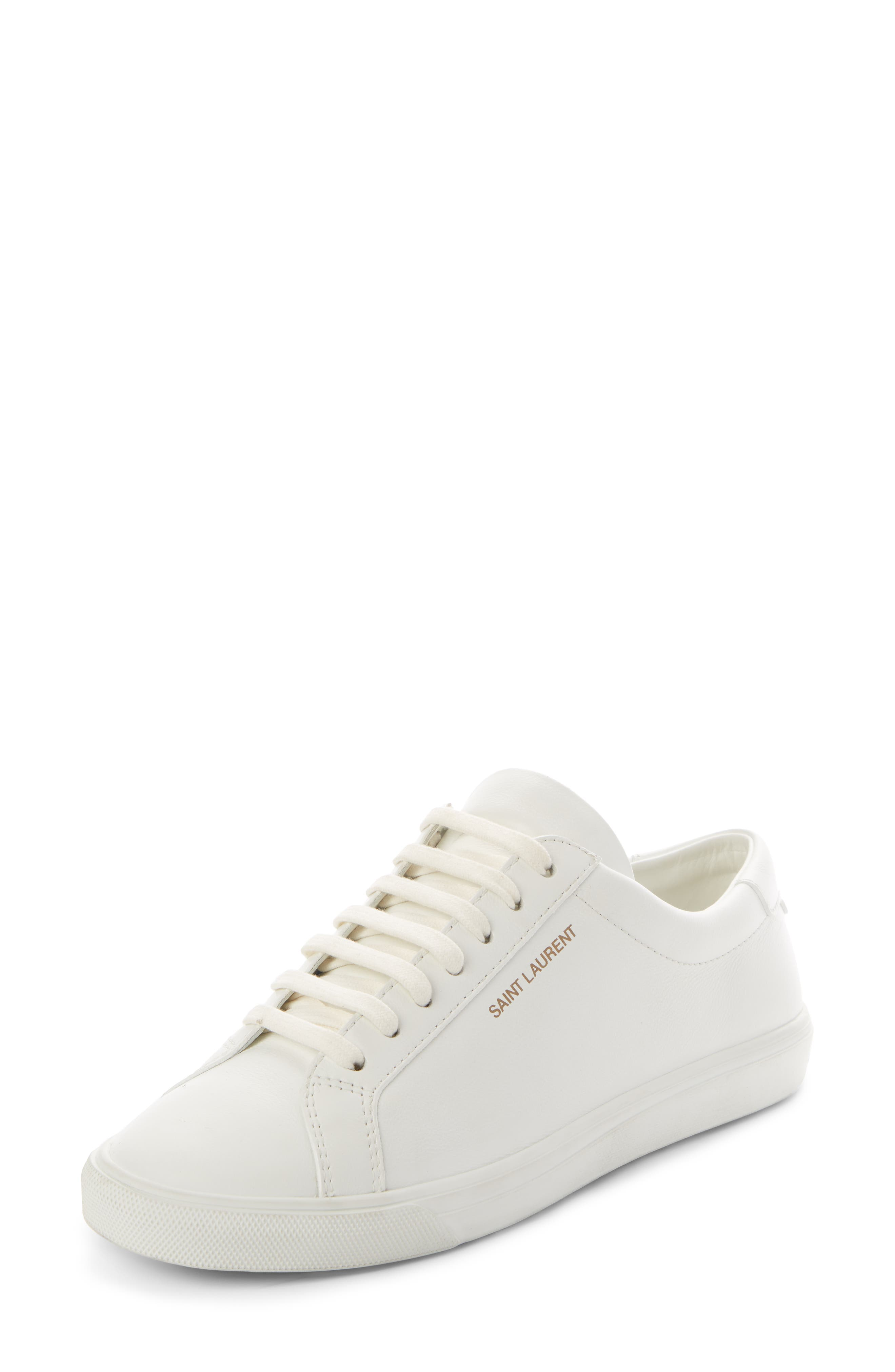 yves saint laurent shoes women, OFF 73