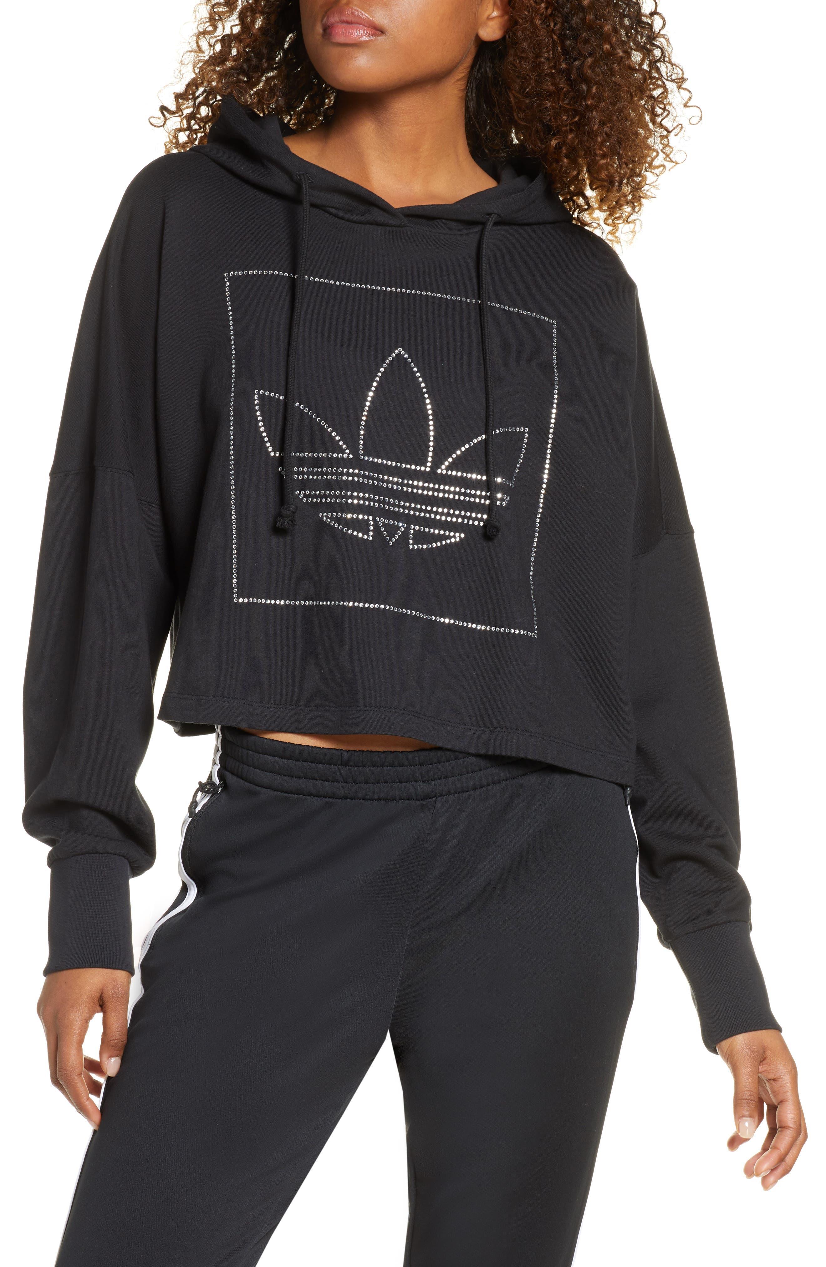 RIP CURL Pro Model Hooded Boy Sweatshirt Gar/çon