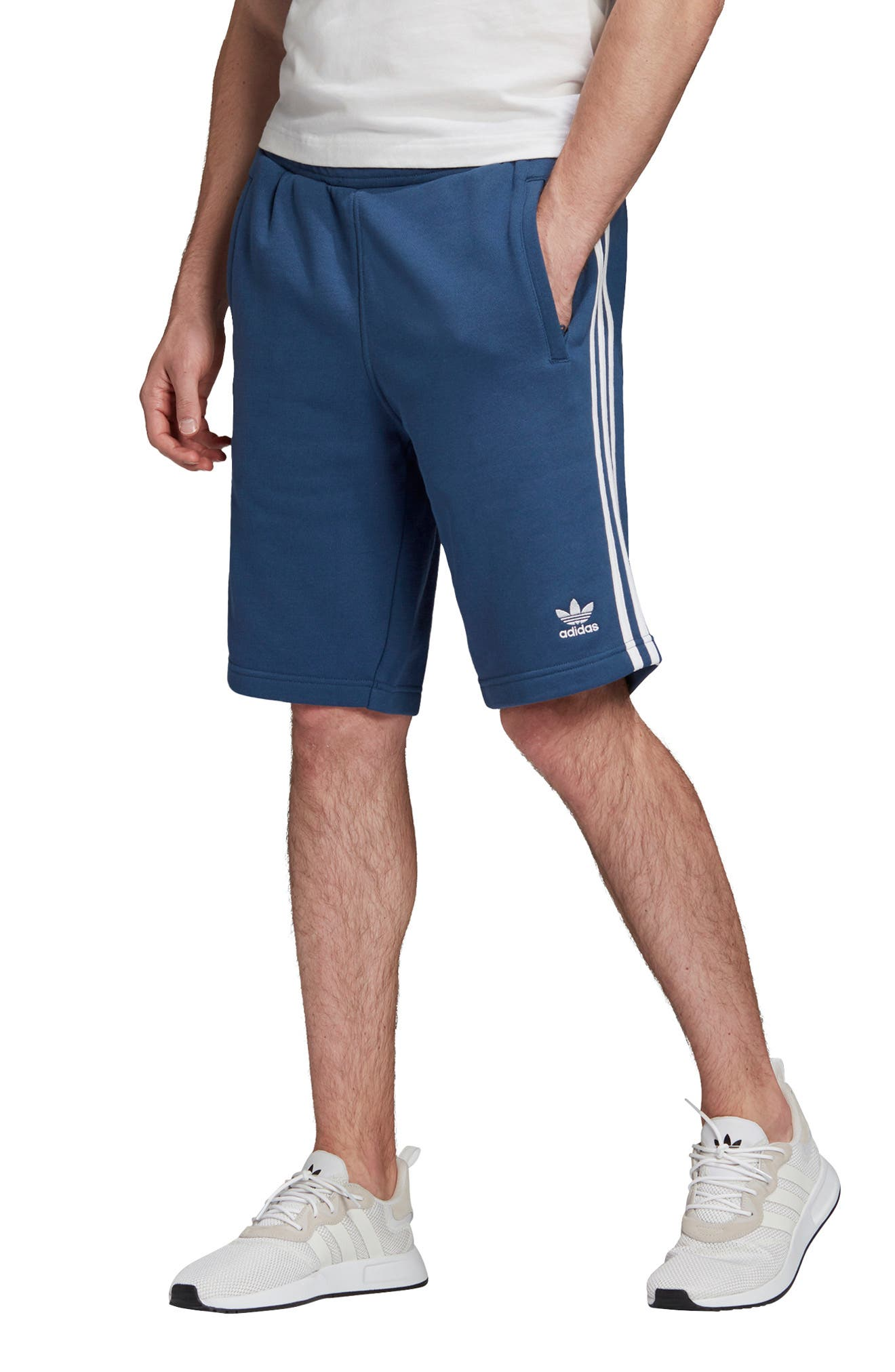 Mens Adidas Big & Tall Clothing | Kohl's