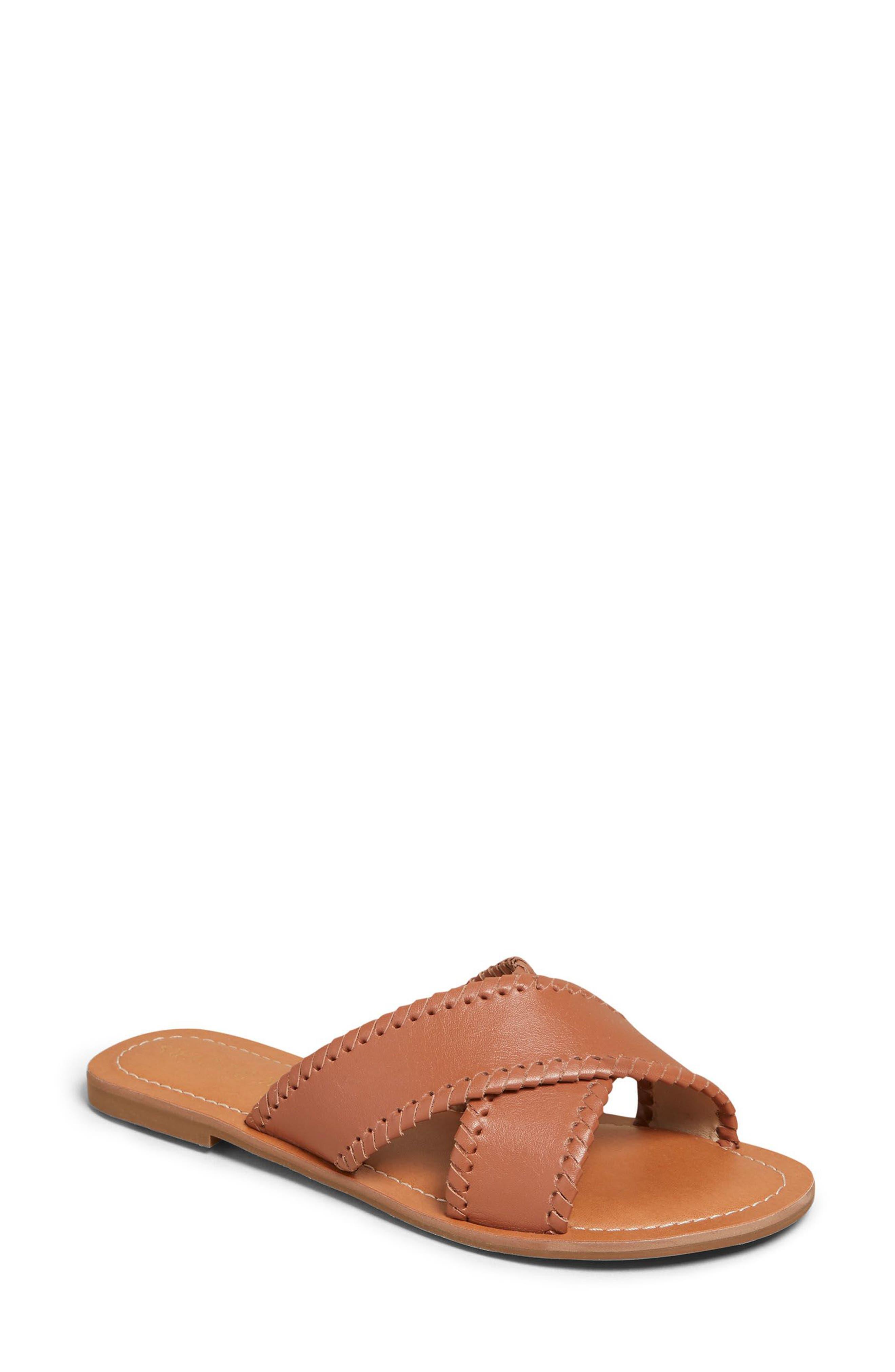 Women's Jack Rogers Shoes Sale