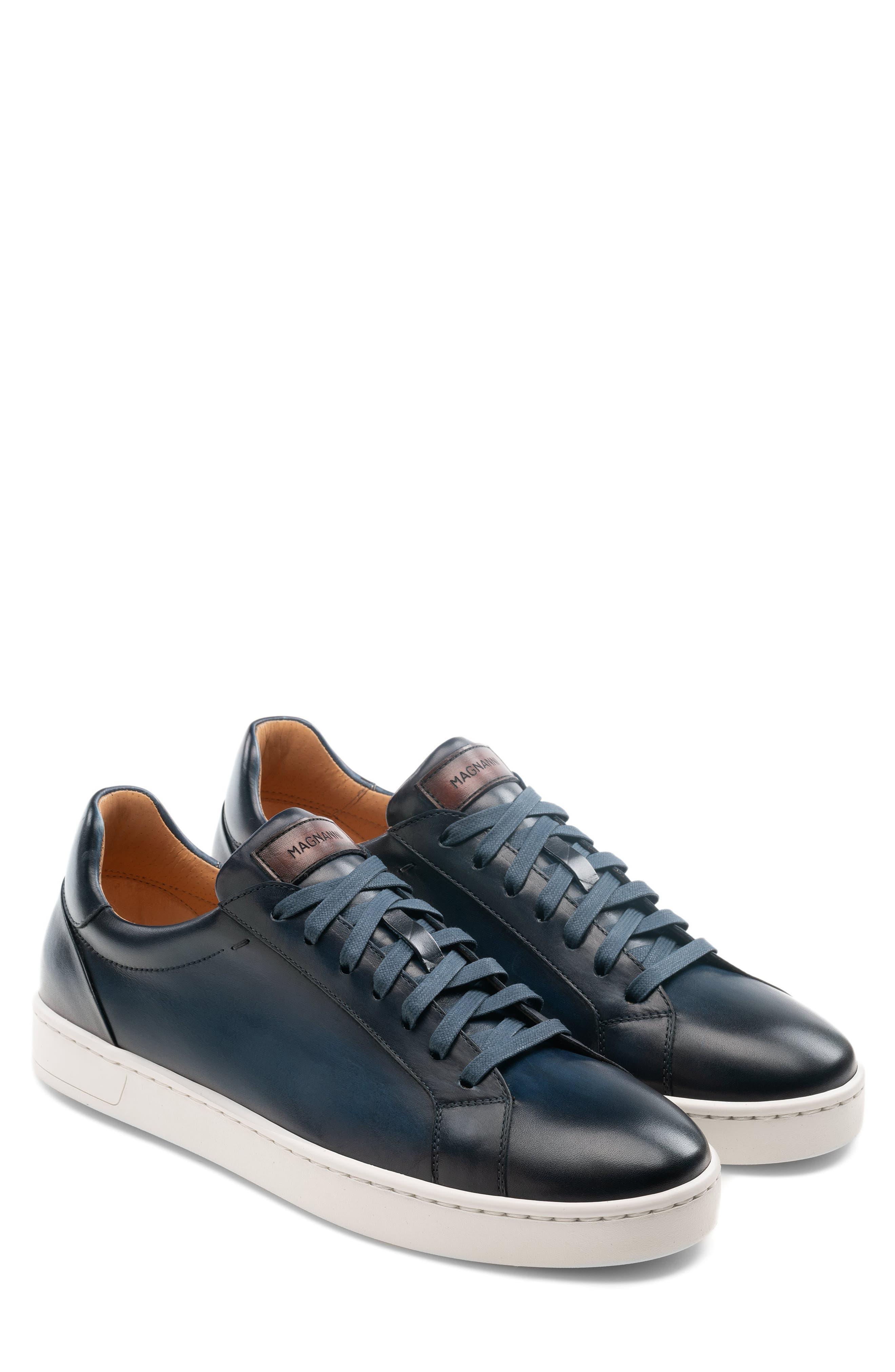 Men's Dress Sneakers | Nordstrom