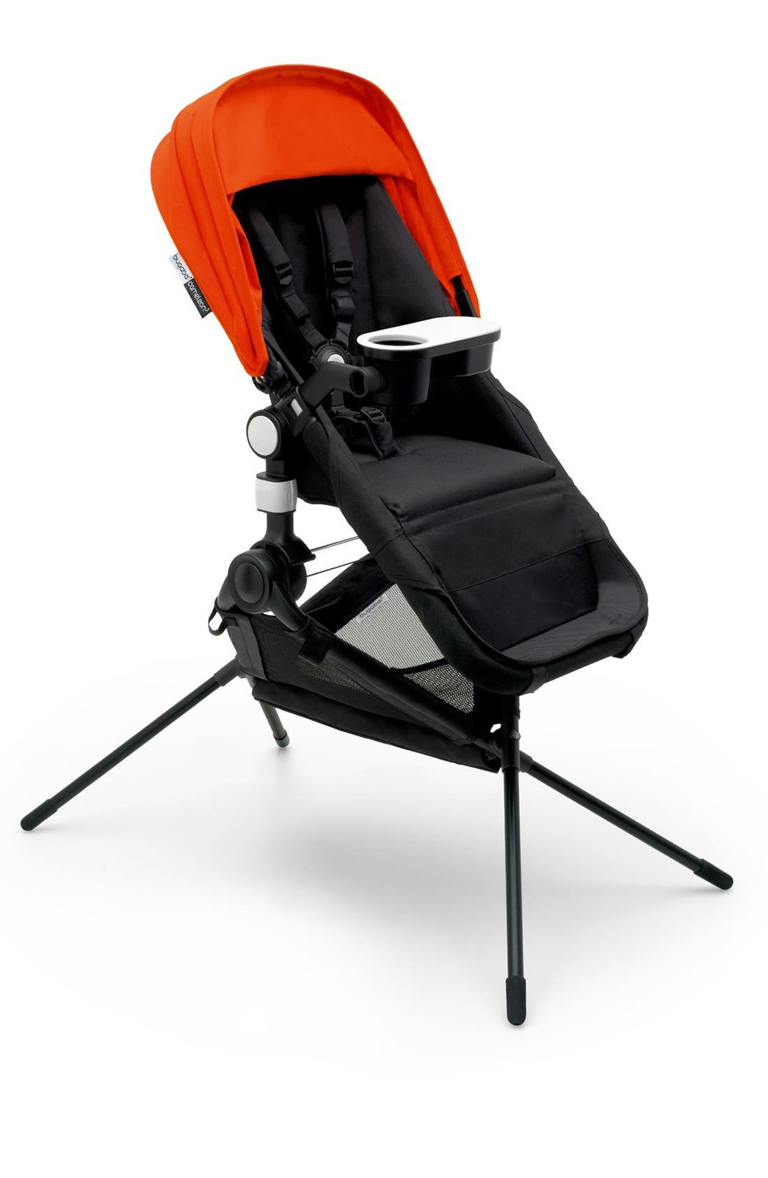 Alternate Image 5  - Bugaboo Bassinet & Highchair Stand