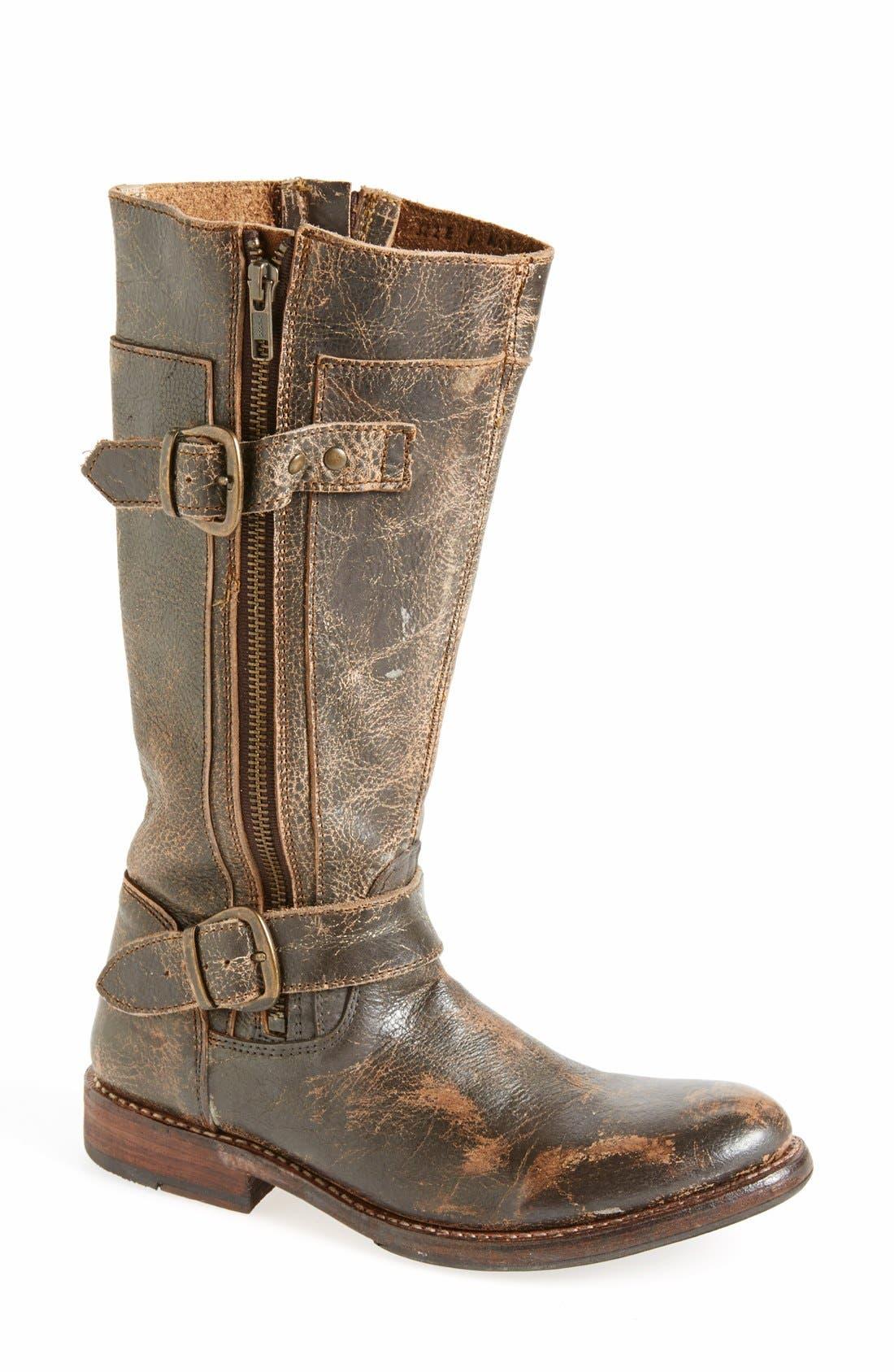 Alternate Image 1 Selected - Bed Stu 'Gogo' Boot