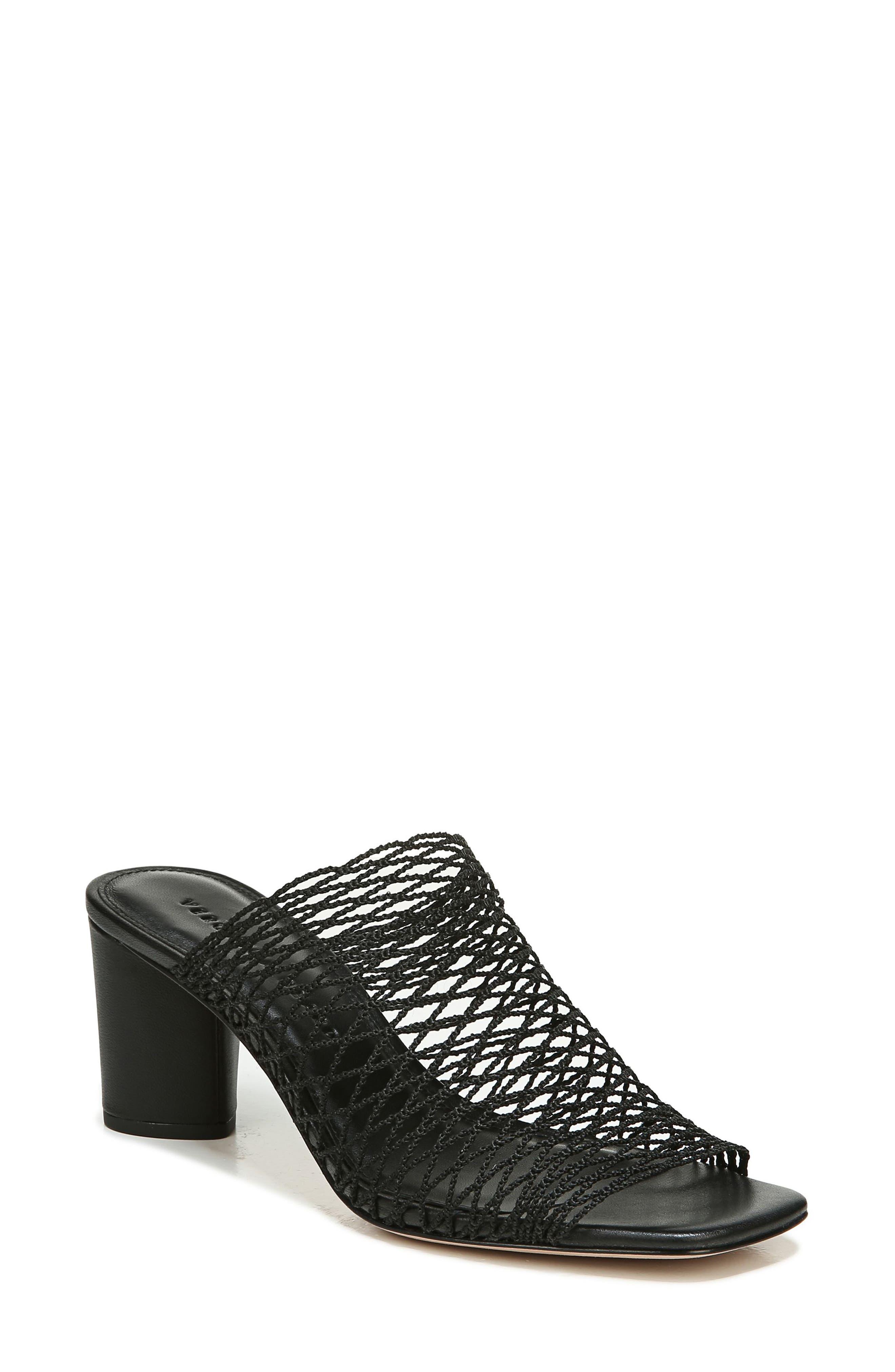 Veronica Beard Shoes Sale \u0026 Clearance