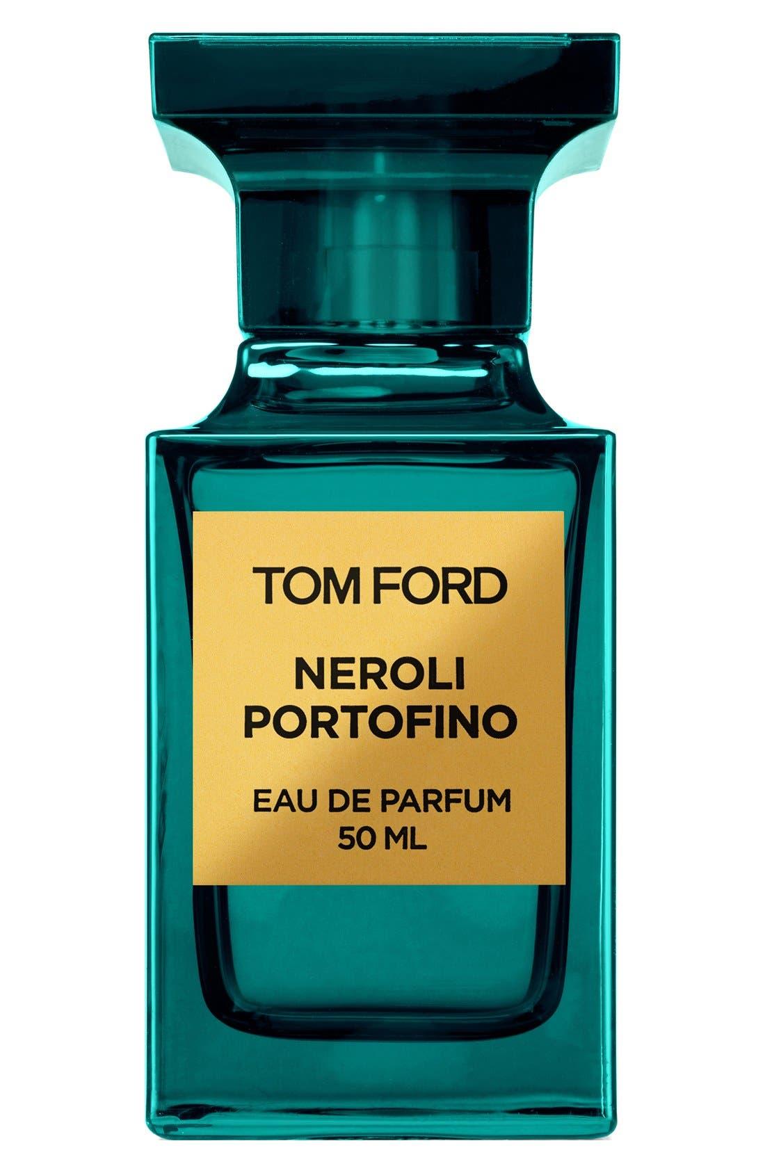 Tom Ford Private Blend Neroli Portofino Eau de Parfum