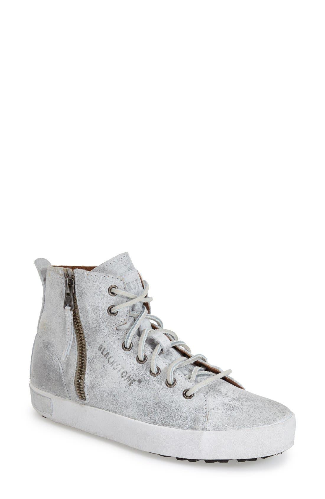 BLACKSTONE JL High Top Sneaker