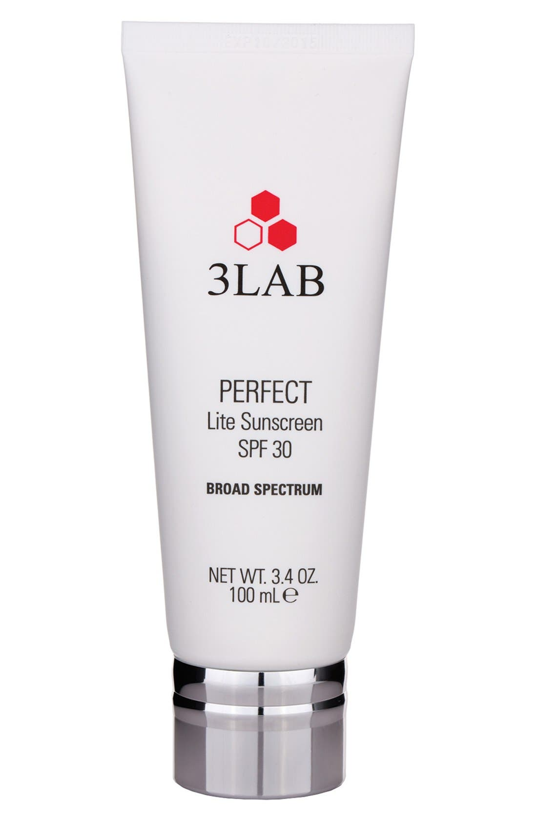 3LAB Perfect Lite Sunscreen SPF 30