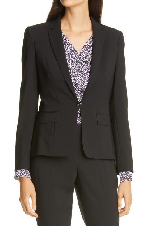 Women's Suits & Separates | Nordstrom