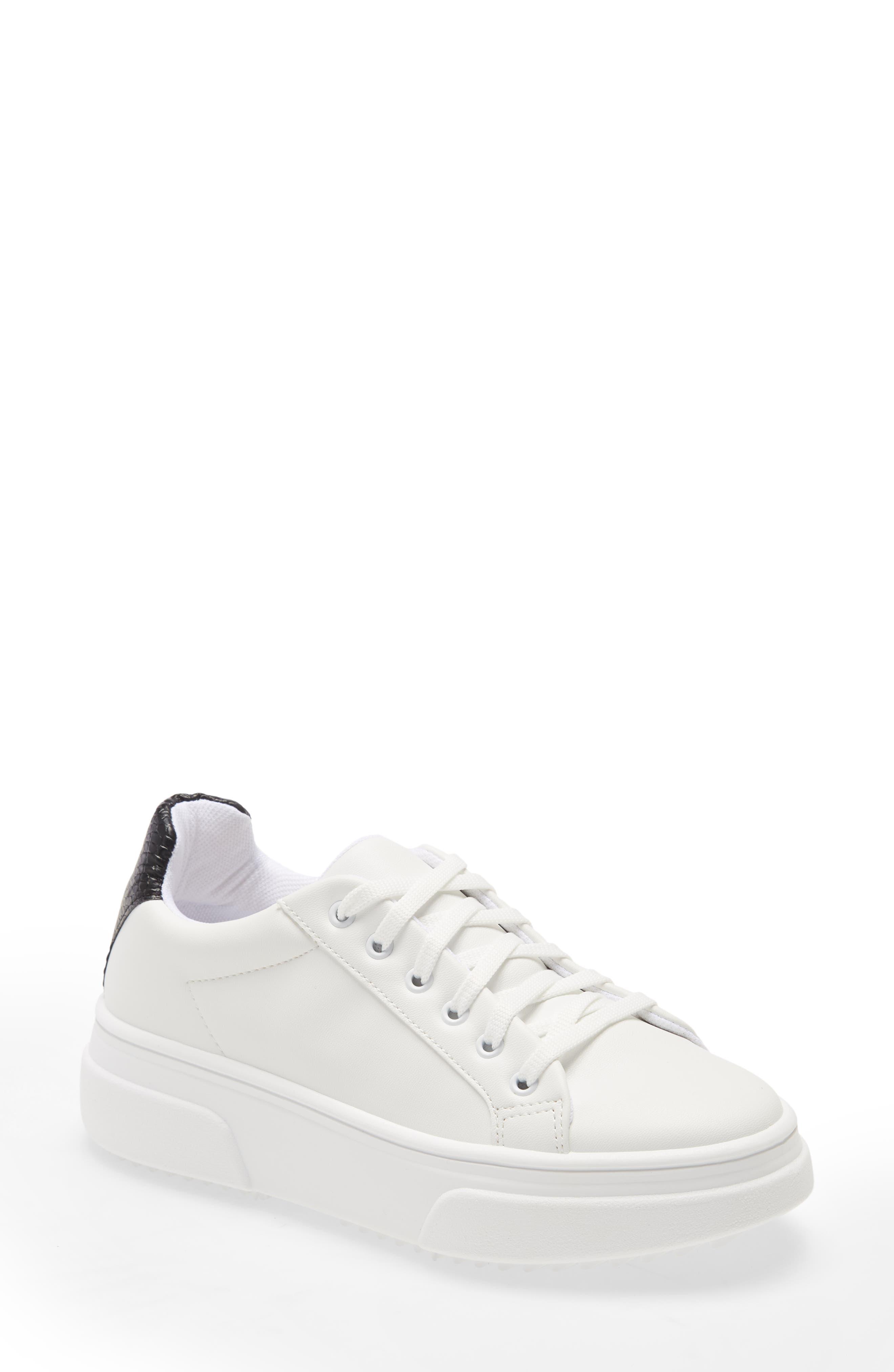 Women's Topshop Shoes Sale \u0026 Clearance