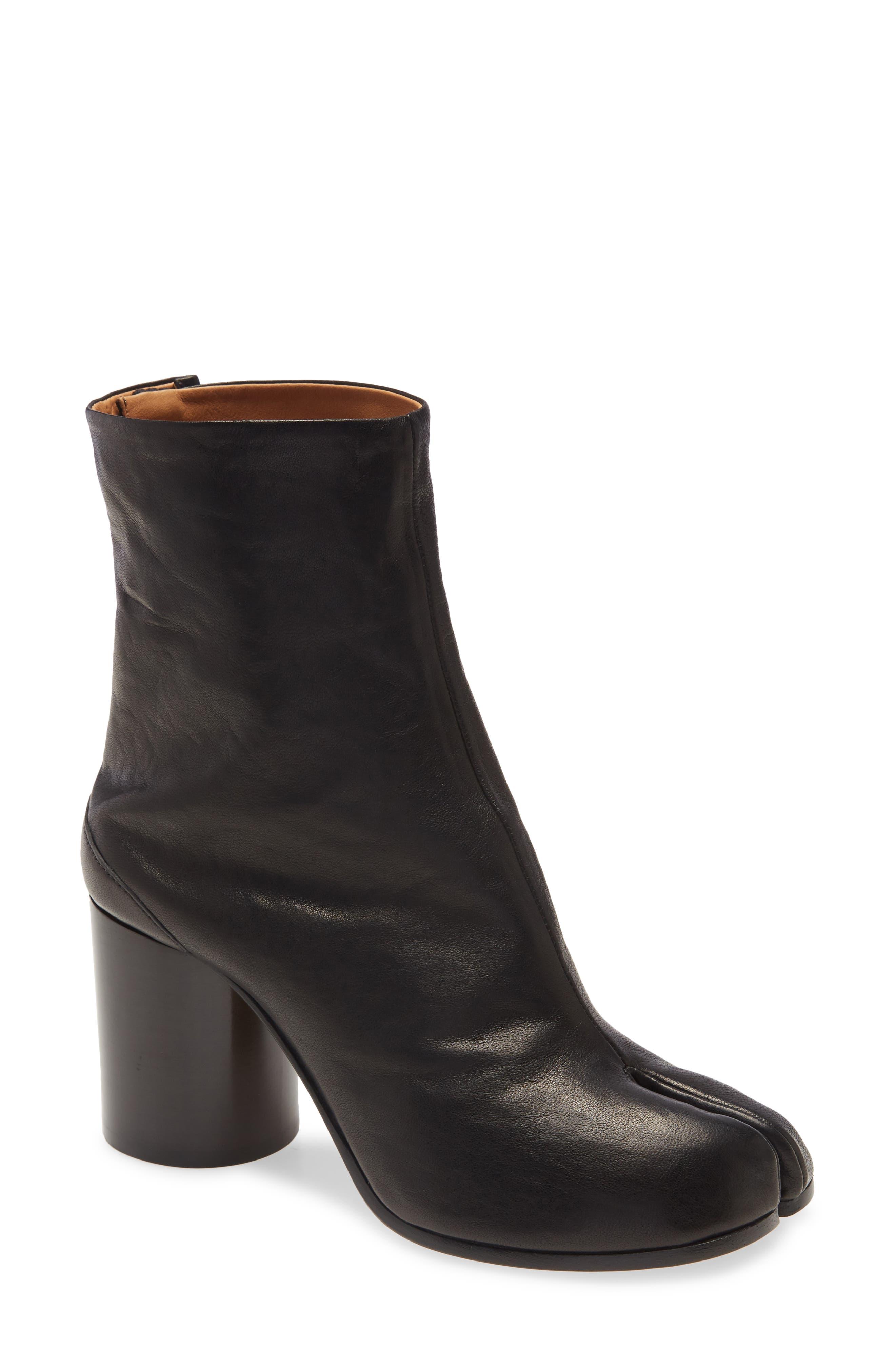Women's Maison Margiela Shoes | Nordstrom