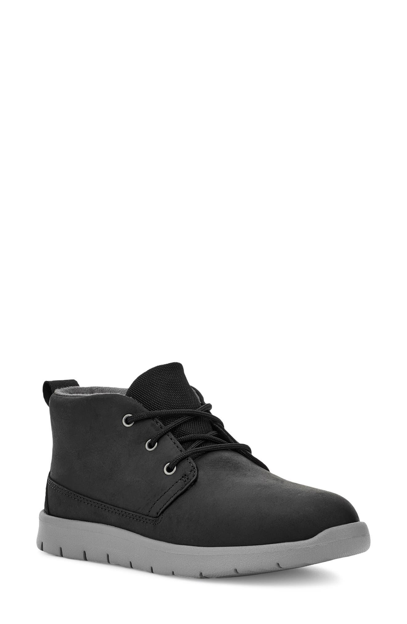 Boys' UGG® Shoes