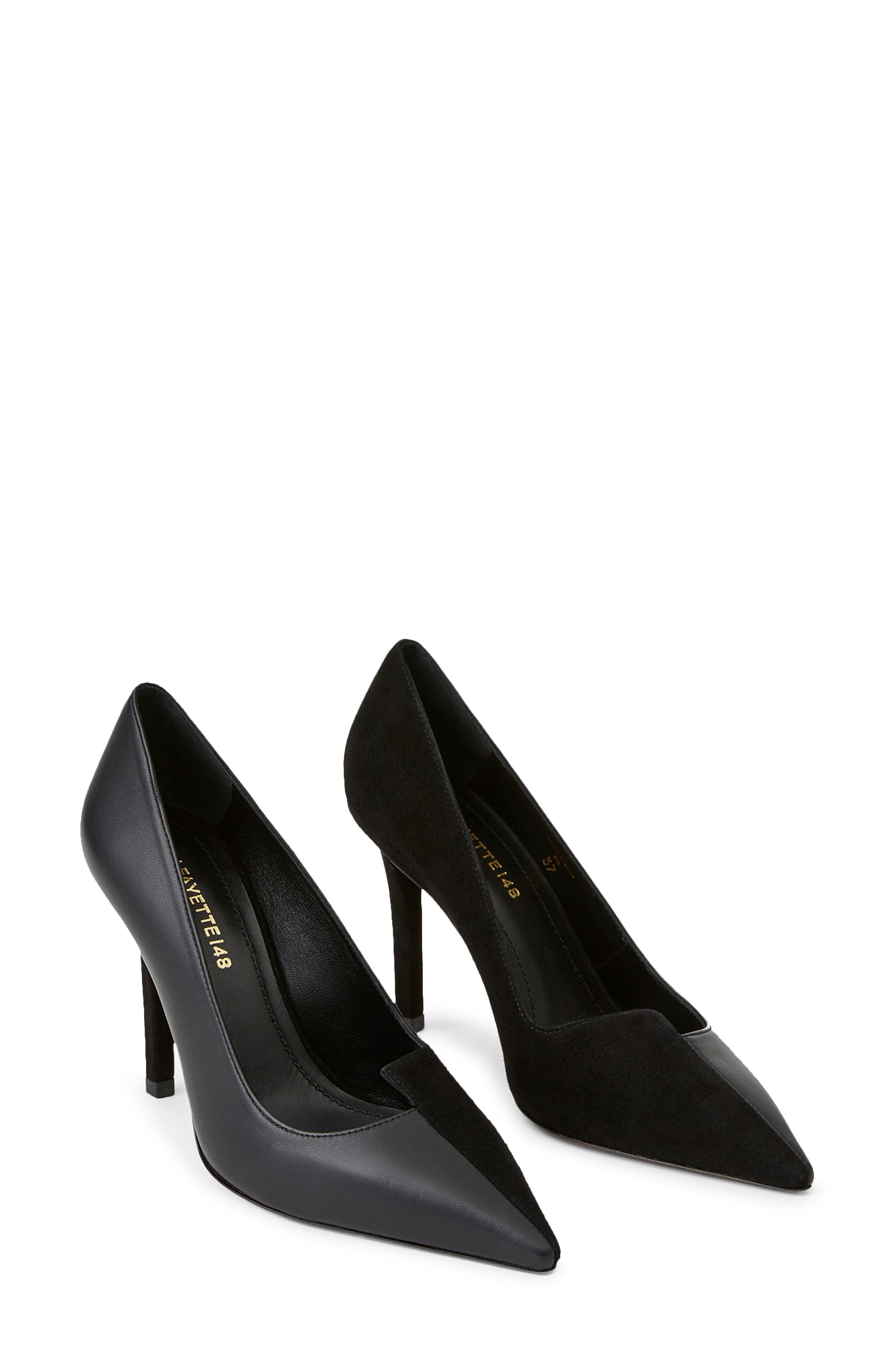 Women's $300 – $500 Designer Shoes