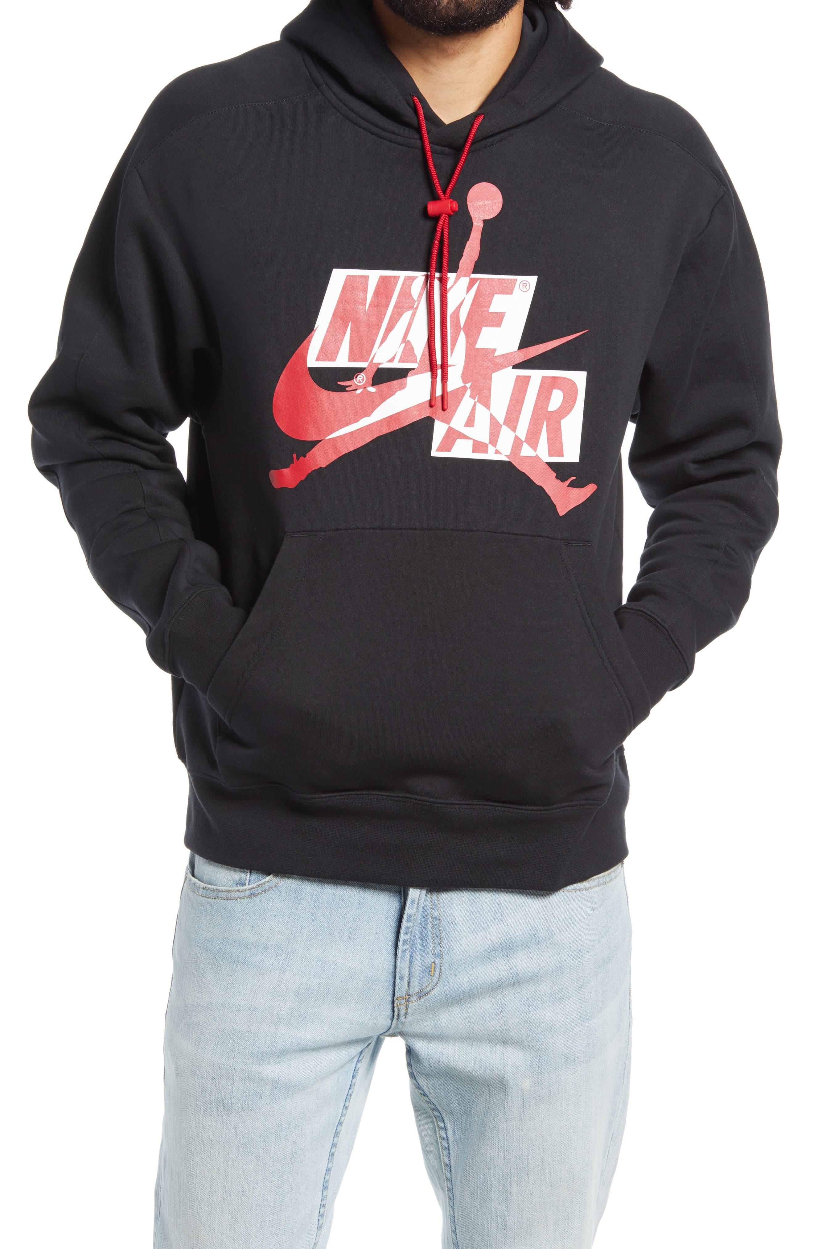 air jordan clothing clearance