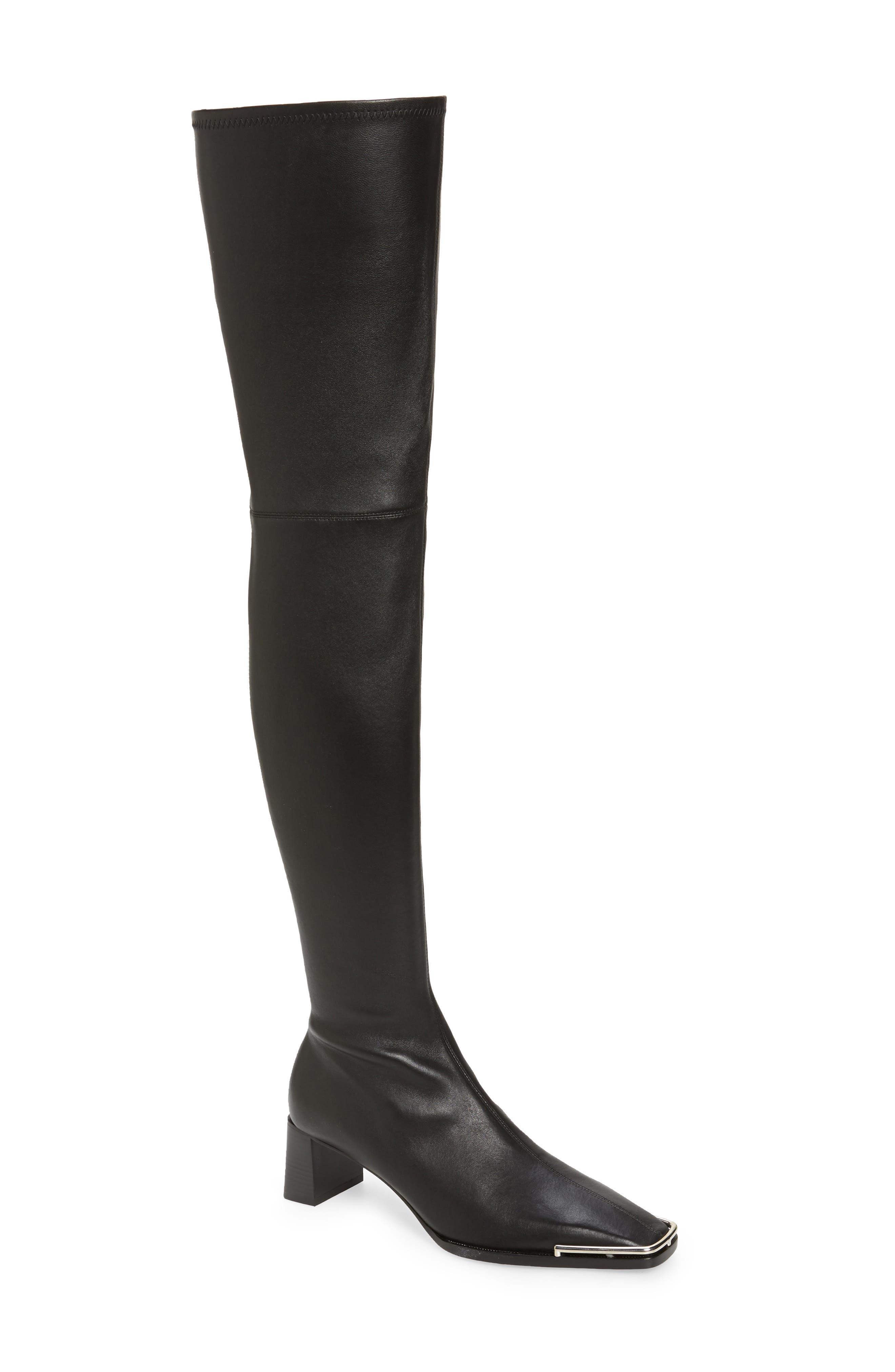 Designer Boots for Women | Nordstrom