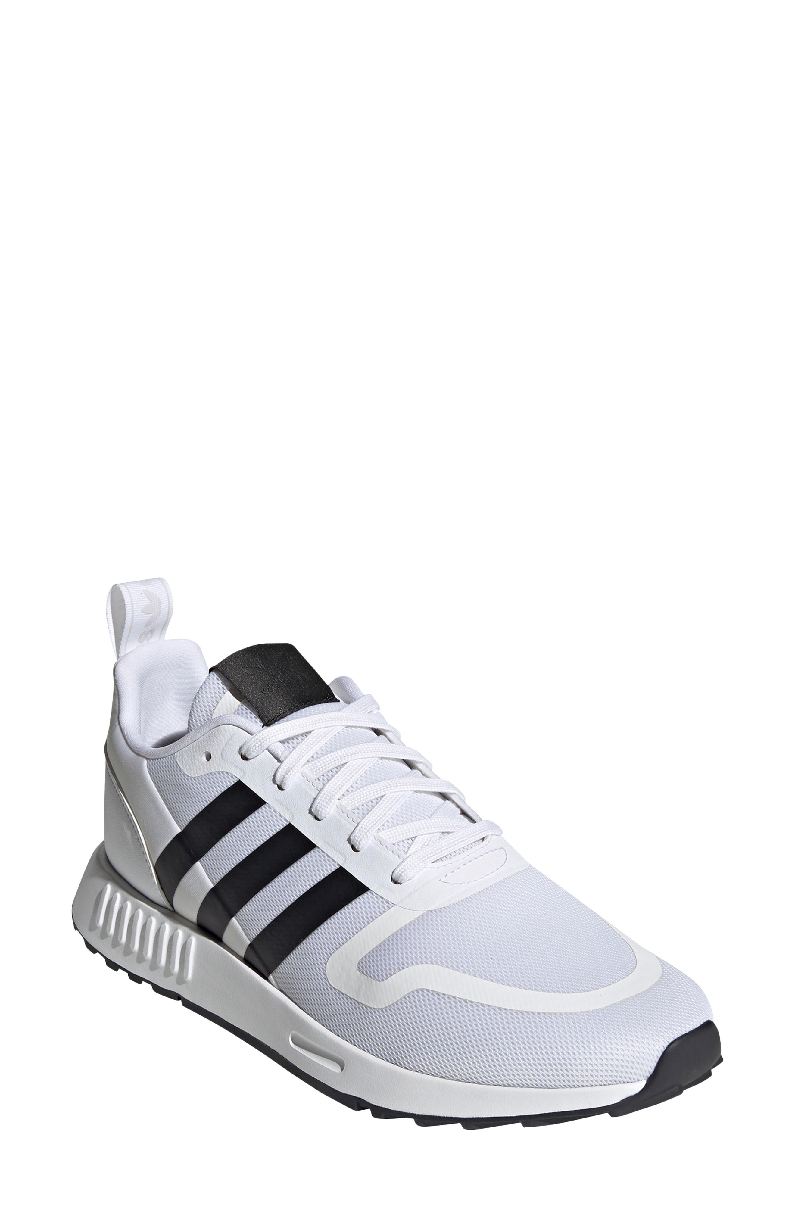 adidas shoes mens black