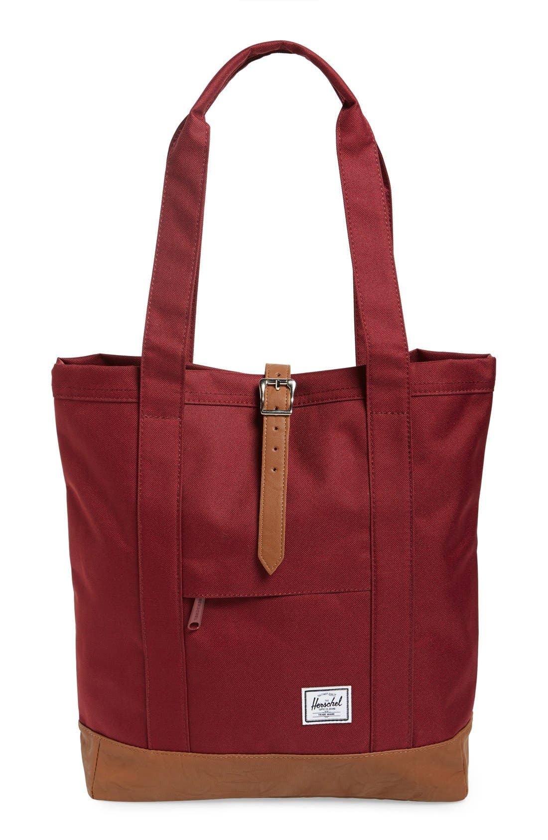 Herschel Supply Co. 'Market' Tote